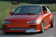 CRX-orange GK.jpg