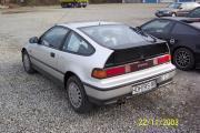 2003-11-22-040.jpg