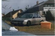 1992-12_scan09.jpg