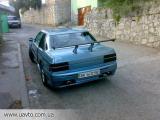 auto-Krym-0150005216_6.jpg
