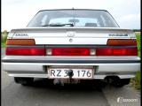 2540304-honda-prelude-gold-top--3.jpg