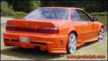 Orange Heck 3.jpg