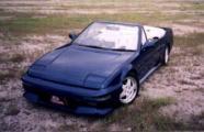 Schwarz Cabrio Front.jpg