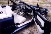 Schwarz Cabrio Innen.jpg