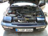 Motorraum 2.jpg
