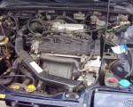 Motorraum.jpg