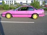 Pink Breitseite.jpg