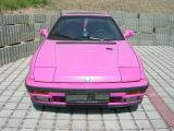 Pink Front.jpg