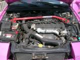 Pink Motorraum.jpg