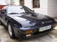 honda-prelude-1989-t.jpg