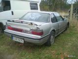Honda_Prelude_2.jpg