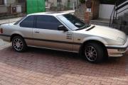 1332683-honda-prelude-2-0i-16v-1987-2.jpg