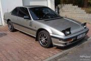 1332683-honda-prelude-2-0i-16v-1987-3.jpg