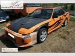 Honda_Prelude_d15eo1085639.jpg