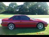902739-honda-prelude---solgt.jpg