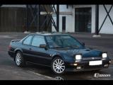 1598964-honda-prelude-2_0i-4ws-solgt.jpg