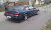 honda-prelude-2-0-l-kupee-coupe-1991-bensii_1417390_big.jpg