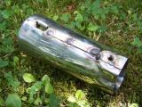 2009-07-28_12-00-55_Außenrohr_&_Mutter_geschweißt__Wasserablauf_gebohrt.jpg