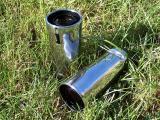 2009-08-27_17-39-16_geschliffen_poliert_hitzebeständigen_Lack_gesprüht.jpg