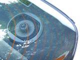 2010-06-07_20-32-54_in_Hutablage_eingebaut.jpg