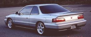 1989 Honda Legend Coupe - Silver.jpg