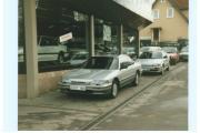 1992_scan27.jpg
