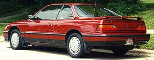 Acura_Legend_4Dr_2L.jpg
