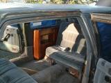 Carscoop_HondaAccordLimo_2.jpg