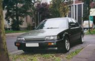 Accord 2o_0585_big.jpg