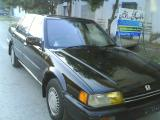 Honda-accord-1989-325276.jpg