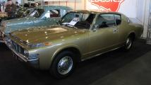 1973 Toyota Crown 2.6 Coupe.jpg