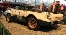 1974 Lancia Stratos HF Group 4.jpg