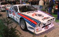 1982 Lancia 037 EVO Group B.jpg
