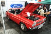 1969 Ford Capri 2300 GT May-Turbo.jpg