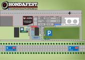 PLATTEGROND-HONDAFEST-2013.JPG