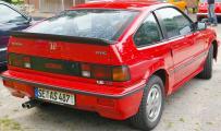 IMGP8861.JPG