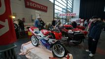 Honda 8.JPG