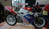Honda 9.JPG
