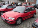 13. Hondafreak 3.jpg