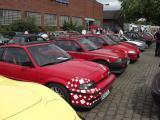 20. Civic�s und CRX�s Front.jpg