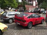 22. Unbekannter CRX und bekannter Civic von hinten.jpg