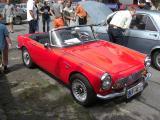 25. Schöner S in Rot.jpg