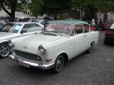 41. Opel.jpg