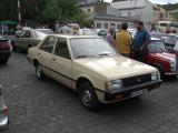 42. Mitsubishi.jpg