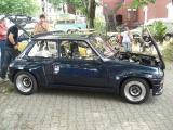 43. Renault.jpg
