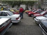 8. Honda im Herzen der Veranstaltung 2.jpg