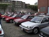 9. �berblick Civic�s.jpg