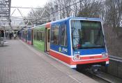 800px-Essen-UBahnMesseWestSuedGruga2-Asio.jpg