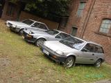 Nippon Classic Day 2009067.JPG