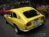 Nippon Classic Day 2009034.JPG